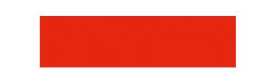 praxis logo /