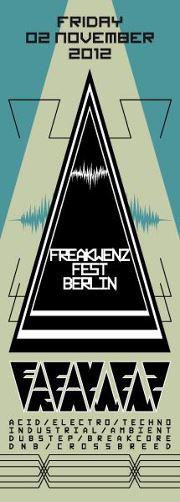 freakwenz /
